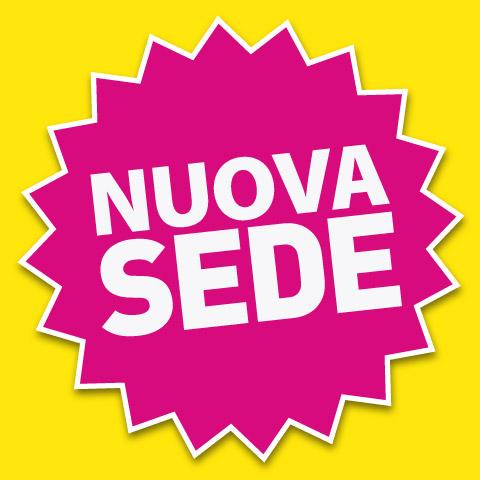 nuovaSede