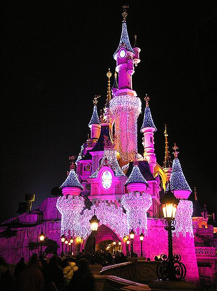 eurodisney-chateau