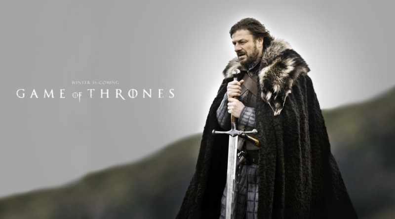 Game-of-Thrones-title-1024x576