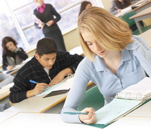 scuola-studenti_584