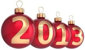 16177840-nuovo-anno-2013-buon-pallina-di-natale-ornamento-palle-decorazione-classica-fortuna-futuro-conto-all