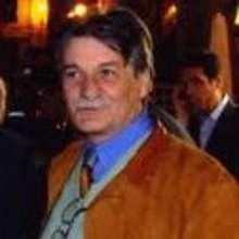 Alfredo pucci-2