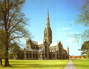 Salisbury-Cathedral-facts