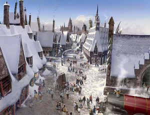 harry-potter-theme-park
