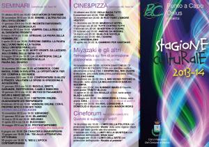 anteprima brochure 2013-14