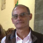 Gianfranco Marrucci