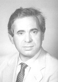 Lorenzociocci