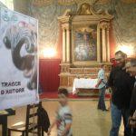 11 giugno: Mostra dedicata a Guglielmo Fanasca al Gonfalone di Marino