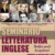 Locandina Seminario Letteratura Inglese
