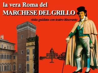 banner-marchese-del-grillo
