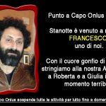 In memoria di Francesco Rosato