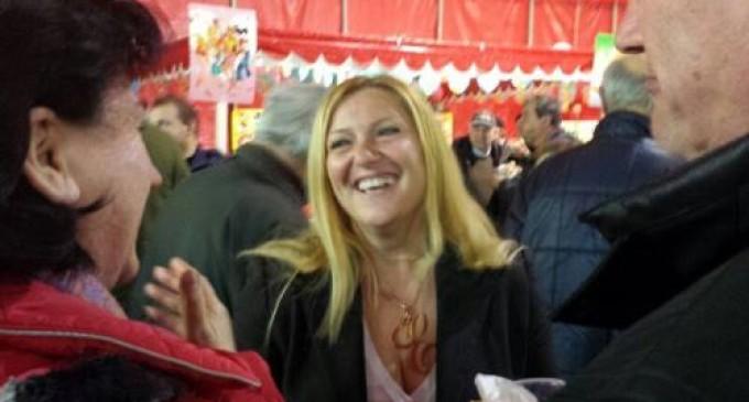 eleonora_di_giulio_4-680x365
