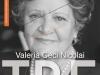 LOCANDINA VALERIA CECI NICOLAI MONOLOGHI 2014