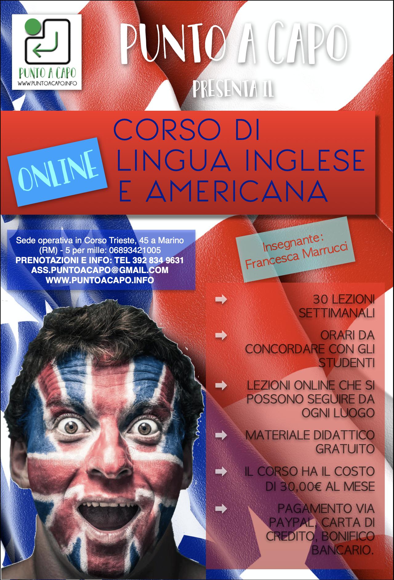 Locandina-Inglese-2020-21