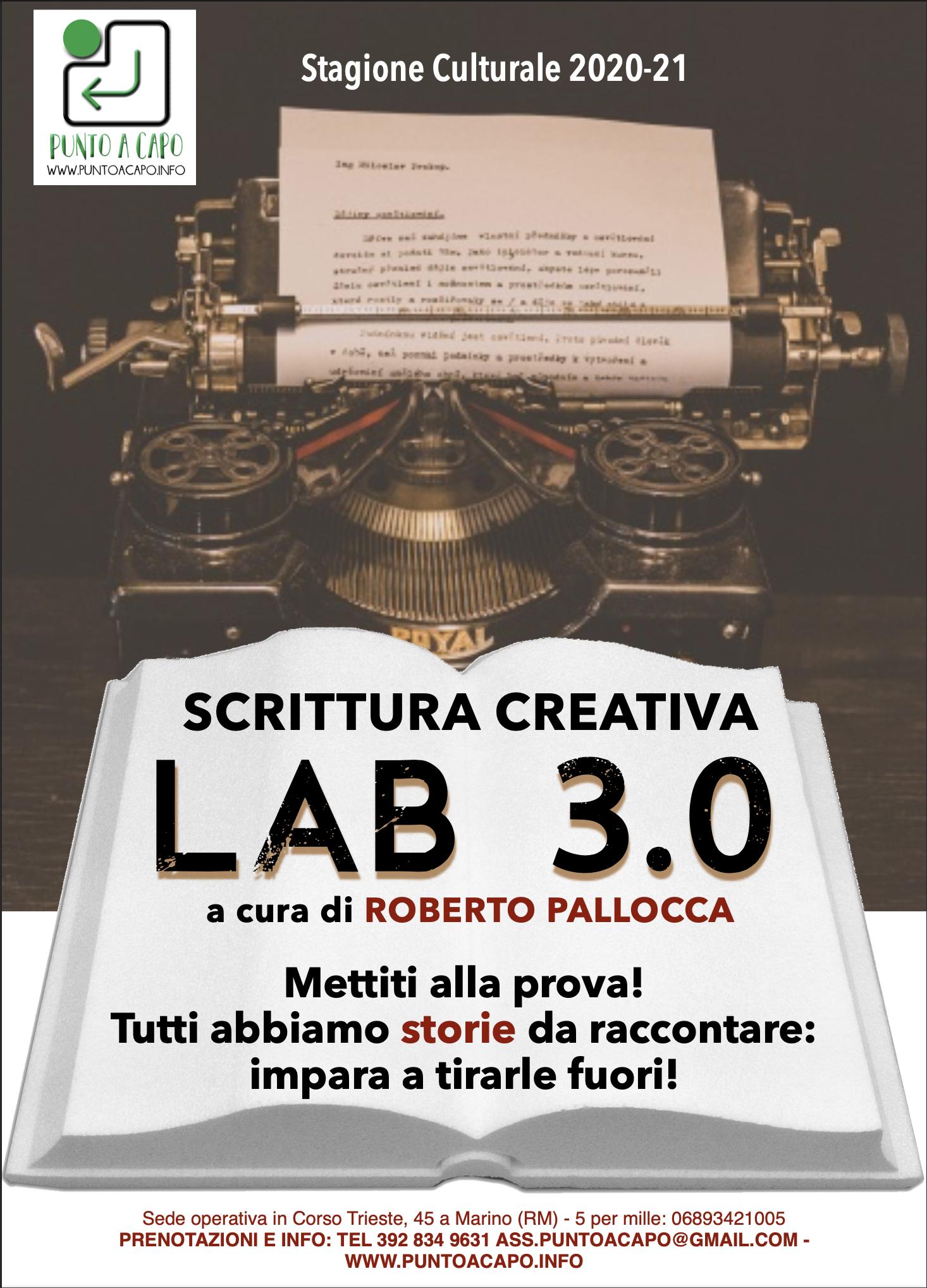 Locandina-Lab-Scrittura-2020-21